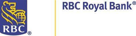 royal bank banking royal bank of canada rbc logo free vector cdr logo