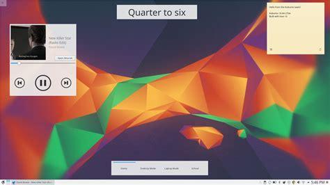 Linux Kubuntu 17 04 Desktop 64 Bit kubuntu 16 04 lts arrives with new plasma discover