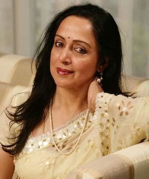 biography hema malini hema malini biography at indya101 com