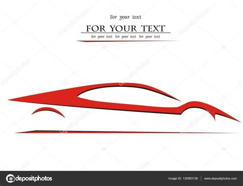 Auto Logo Images by Auto Car Logo Template Vector Stock Vector 169 Alex Best