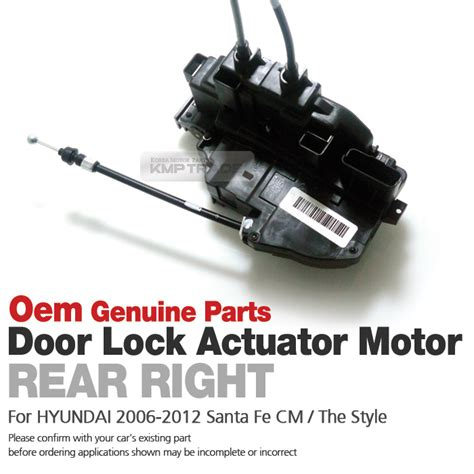 airbag deployment 2005 bmw 645 electronic valve timing service manual how to install door lock actuator 2012 aston martin virage how to install