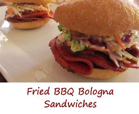 best bologna sandwich 17 best ideas about bologna sandwich on fried