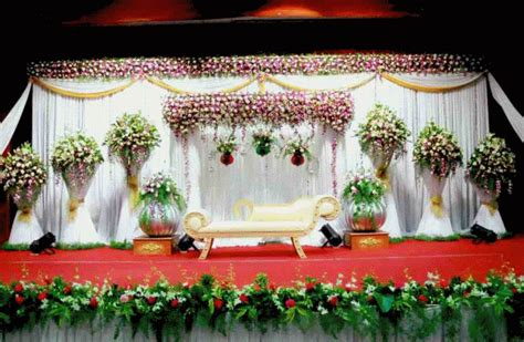 flower decorations creative flowers flower decoration services in mysore