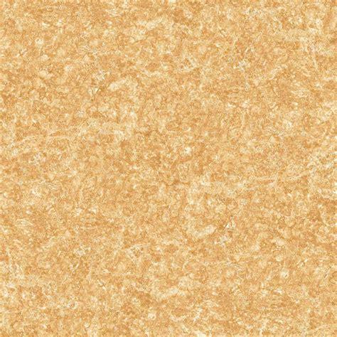 white glazed ceramic rustic floor tile designs