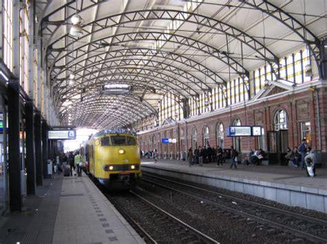 eurostar  london trains departing  brussels midizuid