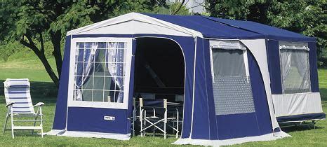 carrello tenda montana usato carrello tenda montana con ver galleria fotografica