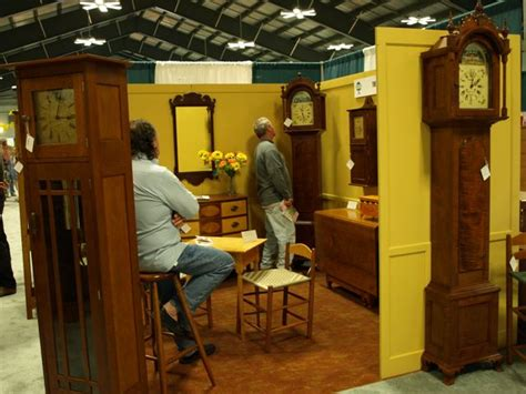 woodstock woodworking furniture and woodworking festival in woodstock