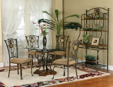kanes dining room sets stunning kanes dining room sets contemporary rugoingmyway us rugoingmyway us