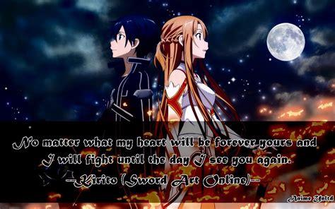anime fight quote anime fight quotes quotesgram