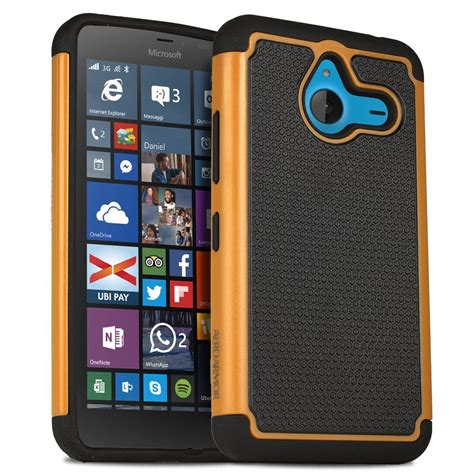 best lumia top 10 best microsoft lumia 640 xl cases and covers