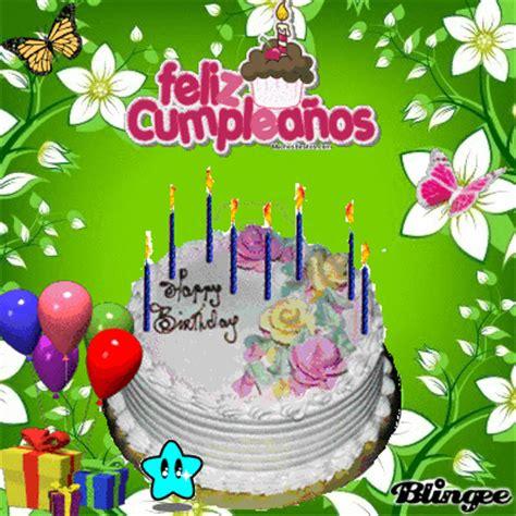 imagenes de feliz cumpleaños erika feliz cumplea 241 os picture 116945899 blingee com