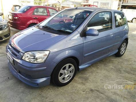 Hyundai Getz 2005 Model Price hyundai getz 2005 model price auto cars