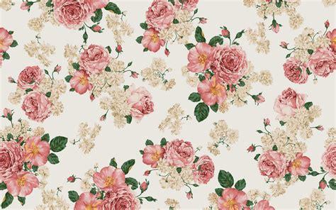 wallpaper flower print pressed flower delights flower wallpapers tumblr