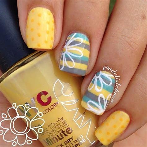 nail art and colors for march 2015 nageldesign fr 252 hling 5 besten nagel design bilder de