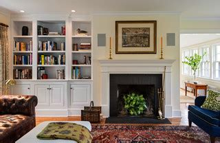 cottage traditional entry new york by crisp architects cottage traditional living room new york by crisp