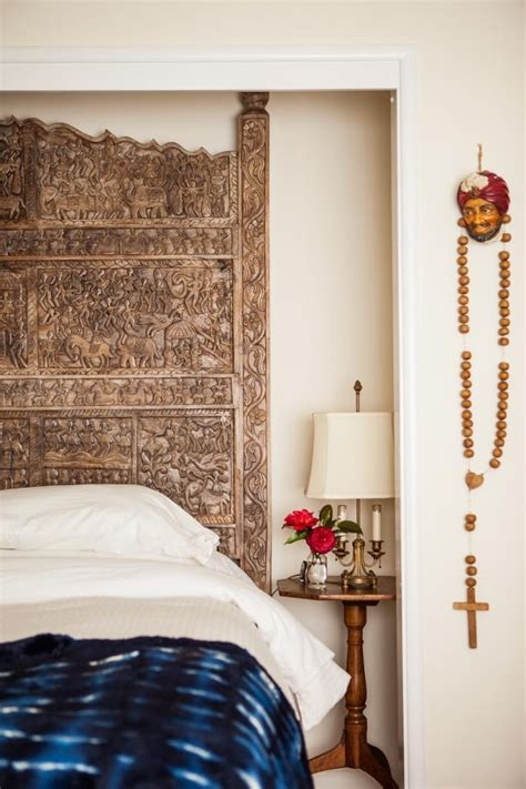morocco headboard 48 best images about carved screen project on pinterest