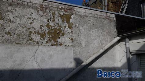 Mur Humide Quoi Faire 3604 by Mur Humide Quoi Faire Du Salpetre Sur Mon Mur Tout