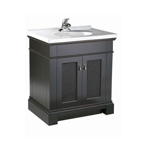 american standard bathroom vanities american standard bathroom vanity portsmouth 30