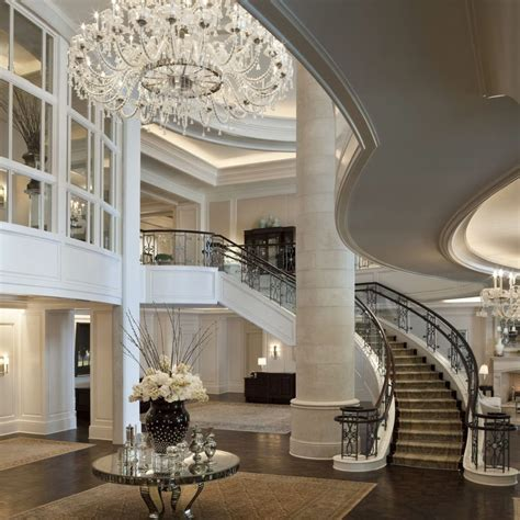 White Luxurious interior HD wallpaper   HD Latest Wallpapers