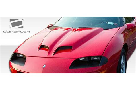 1995 camaro kits 1995 chevrolet camaro kits ground effects rvinyl