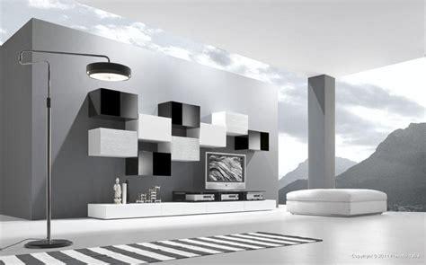 modern interior furniture berlinghieri arredamenti zona giorno moderno