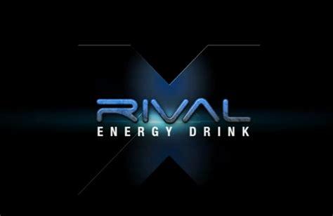 sims 4 energy drink hiro e rival energy drink sempre a sim rival