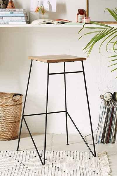 Home Outfitters Kitchen Island 25 Best Stools Ideas On Bar Stools Kitchen