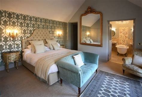 boutique hotel room layout how to decorate a bedroom like a boutique hotel room