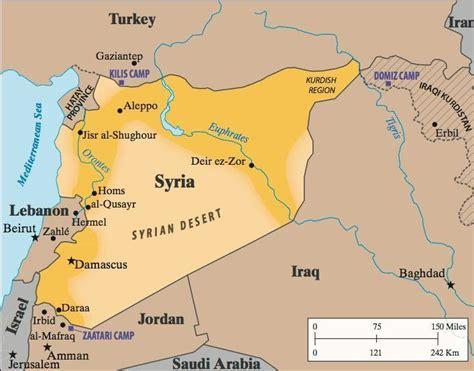 syrian desert iakovos alhadeff anti propaganda