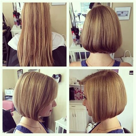 cute graduated bob haircut for girls short hairstyles 30 chic short bob hairstyles for 2018 styles weekly