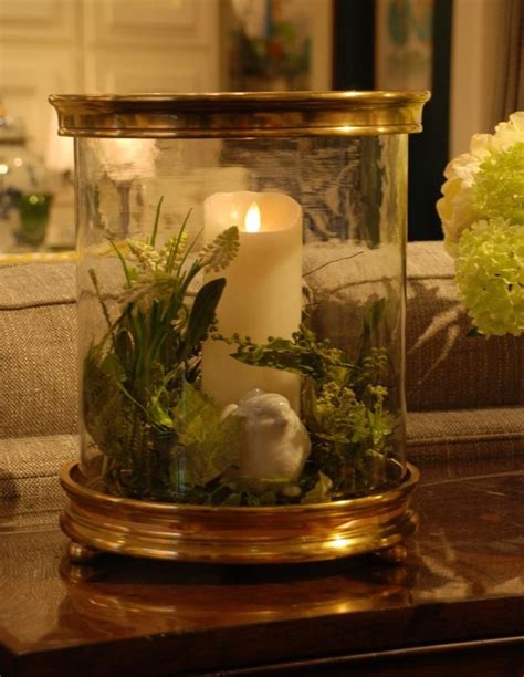 christmas decorating with hurricane ls 78 images about hurricane ideas on pinterest pedestal