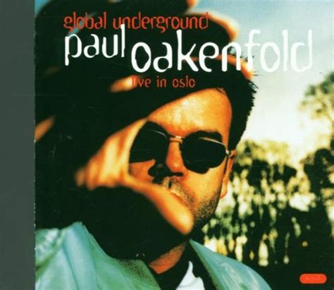 paul oakenfold tranceport album paul oakenfold download albums zortam music