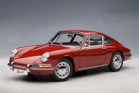 porsche old red porsche 911 classic 1964 photo gallery inspirationseek com