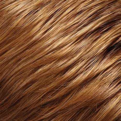caramel hair color dye caramel hair dye colors highlights extensions