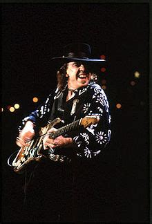 consultoria  rock dvd stevie ray vaughan  double trouble   austin texas