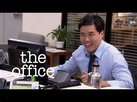 The Office Cpr by Dwight Cpr Class Aid Fail The Office Us