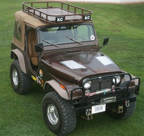 bronze jeep jeep gallery hood louvers runcool hood vents for