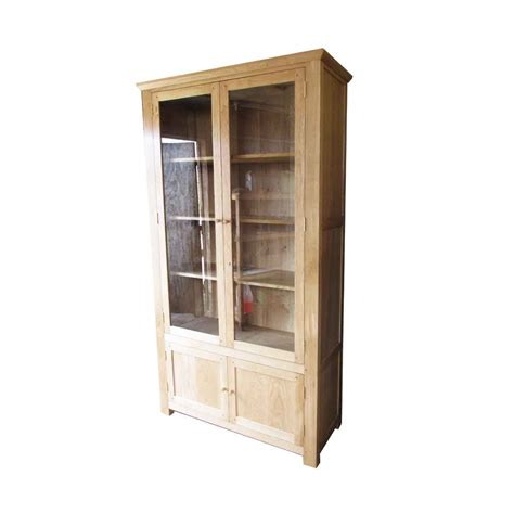Contemporary Display Cabinet Uk Modern Display Cabinet Hffurniture