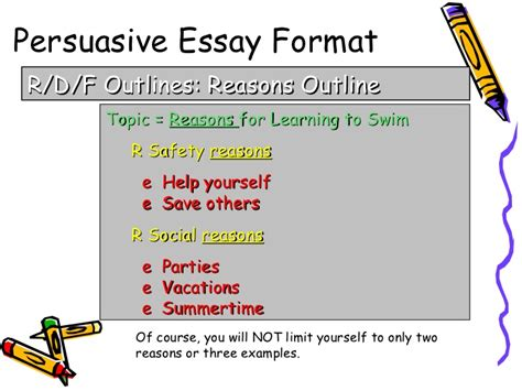 Step By Step Writing An Essay by Steps To Writing An Essay Outline Original Content