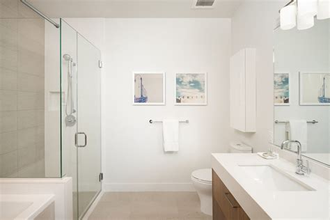 2 bedroom furnished apartments in los angeles level la accommodations level furnished apartment rentals downtown la