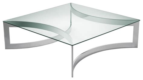 Glass Steel Coffee Table Steel Glass Coffee Table Coffee Table Design Ideas