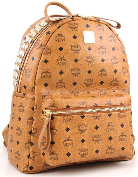 Backpack Set 4in1 Fashion Bags mcm stark backpack cognac 40 cm mwk2sve12co001 designer bags shop wardow