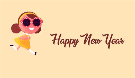 new year wishes gif happy new year best wishes gif 2018 happy valentines day