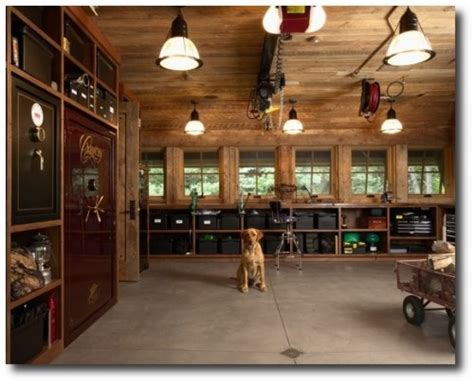 beautiful garage designs build wooden best wood shop designs plans best wood for woodworking