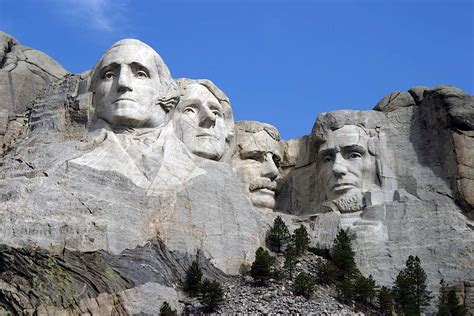 mount rushmore mt rushmore south dakota america the beautiful