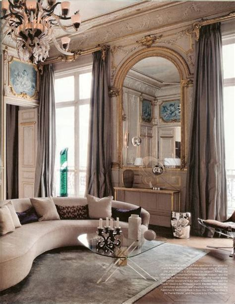 from elle decor living rooms pinterest 1000 images about living rooms to lavish in on pinterest