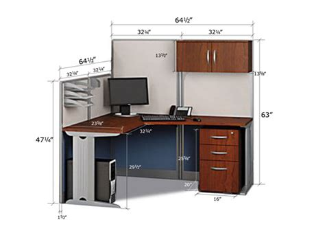cubical storage by cubicles com