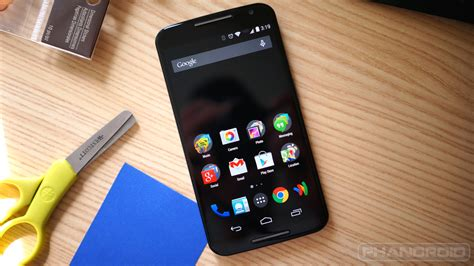 best buy moto g otro android unlocked moto g 2014 heads to