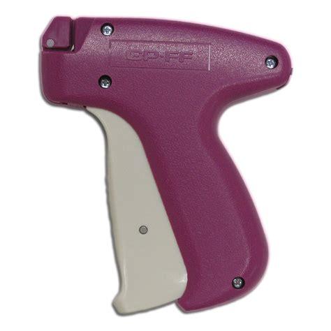 upholstery tack gun pin tacking gun drapery supplies and upholstery supplies