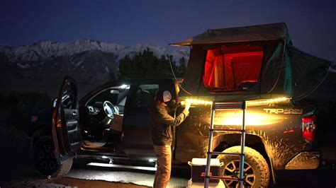 Ready Lu Senter Sepeda 5 Led 2 Lu Laser Garis 1 luminoodle color waterproof led light ropes power practical
